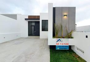 Foto de casa en venta en punta norte , juan josé ríos ii, villa de álvarez, colima, 0 No. 01
