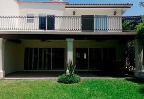 Foto de casa en venta en punta pelicanos , cruz de huanacaxtle, bahía de banderas, nayarit, 10938838 No. 01