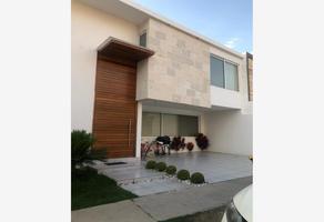 Foto de casa en venta en punta peñasco 123 123, punta del este, león, guanajuato, 0 No. 01
