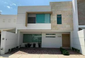 Foto de casa en renta en punta peñasco , punta del este, león, guanajuato, 0 No. 01