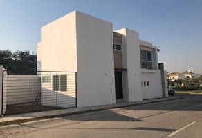 Foto de casa en renta en punta , punta del este, león, guanajuato, 0 No. 01