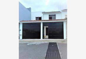 Foto de casa en renta en punta real 966, punta san carlos, querétaro, querétaro, 0 No. 01