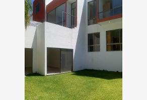 Foto de casa en venta en punta real -, lomas de zompantle, cuernavaca, morelos, 12125341 No. 01