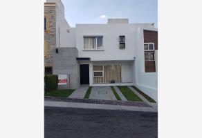 Foto de casa en venta en punta rubí 0, santuarios del cerrito, corregidora, querétaro, 0 No. 01