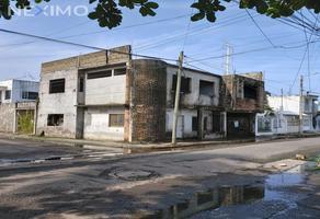 Foto de terreno habitacional en venta en punta salinas 334, graciano sánchez romo, boca del río, veracruz de ignacio de la llave, 22095936 No. 01