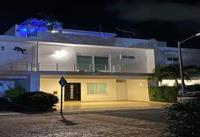 Foto de casa en venta en punta sam , punta estrella, solidaridad, quintana roo, 13763690 No. 01
