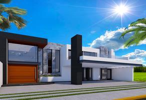 Foto de casa en venta en punta san luis 9576, san luis, san luis potosí, san luis potosí, 19429698 No. 01