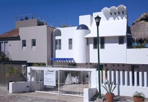 Foto de casa en venta en punta santa cruz manzana 2, lote 3 , sector c, santa maría huatulco, oaxaca, 15806644 No. 01
