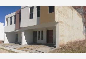 Foto de casa en venta en  , altagracia, zapopan, jalisco, 12243234 No. 01