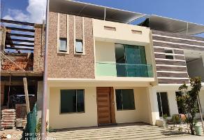 Foto de casa en venta en  , punta valdepeñas 1, zapopan, jalisco, 9650881 No. 01