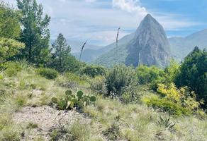 Foto de terreno habitacional en venta en punta venado , santa catarina centro, santa catarina, nuevo león, 21590922 No. 01