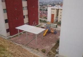 Foto de departamento en venta en  , punta vizcaya, san sebastián tutla, oaxaca, 11830646 No. 01
