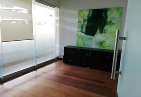 Foto de oficina en renta en  , punto central, san pedro garza garcía, nuevo león, 13867606 No. 01