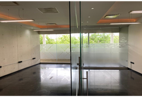 Foto de oficina en renta en  , punto central, san pedro garza garcía, nuevo león, 15065324 No. 01