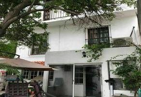 Foto de casa en venta en  , punto central, san pedro garza garcía, nuevo león, 0 No. 01