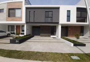 Foto de casa en venta en punto sur 000, los gavilanes, tlajomulco de zúñiga, jalisco, 0 No. 01