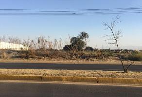 Foto de terreno industrial en venta en punto sur 105, los gavilanes, tlajomulco de zúñiga, jalisco, 13300623 No. 01