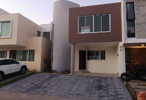 Foto de casa en renta en punto sur 6, los gavilanes, tlajomulco de zúñiga, jalisco, 0 No. 01