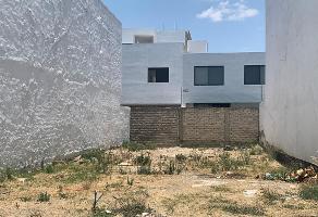 Foto de terreno habitacional en venta en punto sur , cofradia de la luz, tlajomulco de zúñiga, jalisco, 0 No. 01