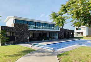 Foto de terreno habitacional en venta en punto sur ii , nueva galicia residencial, tlajomulco de zúñiga, jalisco, 18589559 No. 01