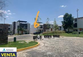 Foto de terreno comercial en venta en punto sur , la tijera, tlajomulco de zúñiga, jalisco, 0 No. 01