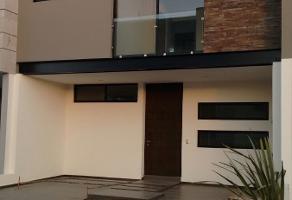 Foto de casa en venta en punto sur , nueva galicia residencial, tlajomulco de zúñiga, jalisco, 6541123 No. 01