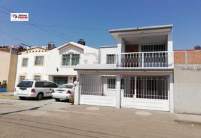 Foto de casa en venta en  , punto verde, irapuato, guanajuato, 0 No. 01