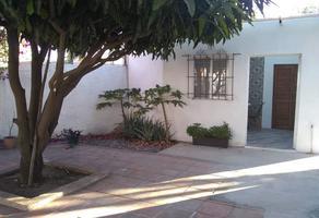 Foto de departamento en renta en  , punto verde, león, guanajuato, 0 No. 01