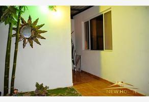 Foto de casa en venta en . ., punto verde, león, guanajuato, 0 No. 01