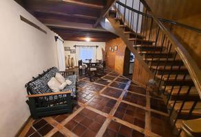 Foto de casa en renta en  , punto verde, león, guanajuato, 0 No. 01