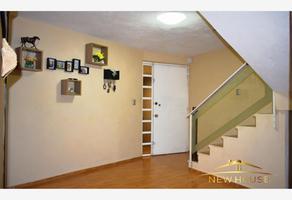 Foto de casa en venta en  , punto verde, león, guanajuato, 0 No. 01