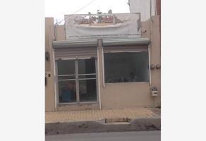 Foto de local en renta en purcell 429, saltillo zona centro, saltillo, coahuila de zaragoza, 0 No. 01