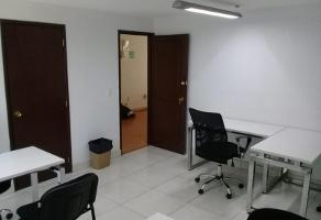 Foto de oficina en renta en purisima 3089, chapalita las fuentes, zapopan, jalisco, 0 No. 01