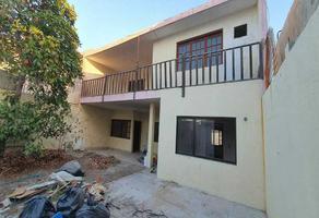 Foto de casa en venta en purisima , bella vista, la paz, baja california sur, 0 No. 01