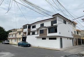 Foto de edificio en venta en  , purísima, metepec, méxico, 0 No. 01