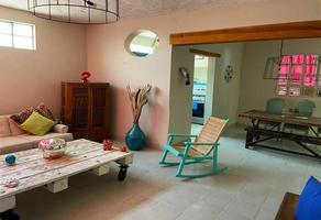 Foto de casa en renta en purisima , san antonio, san miguel de allende, guanajuato, 0 No. 01