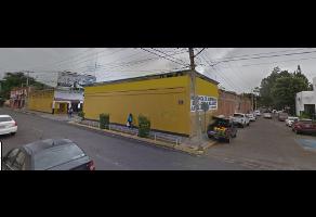 Foto de edificio en venta en  , putla de guerrero centro, putla villa de guerrero, oaxaca, 9315221 No. 01