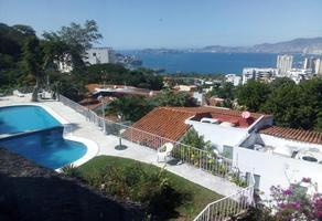 Foto de casa en venta en q 1 7, nuevo centro de población, acapulco de juárez, guerrero, 16092200 No. 01
