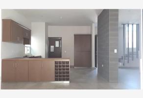Foto de casa en venta en q 1, villa bonita, saltillo, coahuila de zaragoza, 12152767 No. 01