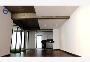 Foto de casa en venta en q 2, loma bonita, tuxtla gutiérrez, chiapas, 6432965 No. 01