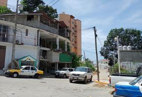 Foto de terreno habitacional en venta en q3 7, nuevo centro de población, acapulco de juárez, guerrero, 16772042 No. 03