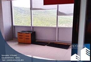 Foto de oficina en renta en q7001 1104, centro sur, querétaro, querétaro, 0 No. 01