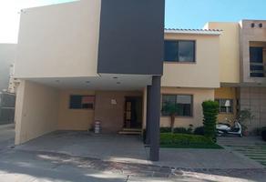 Foto de casa en venta en qhintana roo , tequisquiapan, san luis potosí, san luis potosí, 0 No. 01