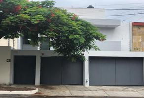 Foto de casa en renta en quebec 1095, providencia 1a secc, guadalajara, jalisco, 20310084 No. 01