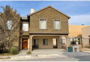 Foto de casa en renta en quebec 207, villa bonita, saltillo, coahuila de zaragoza, 0 No. 01