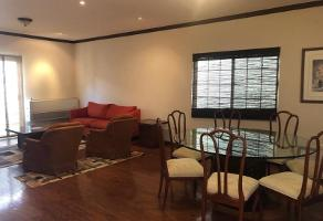 Foto de casa en renta en quebec 310, villa bonita, saltillo, coahuila de zaragoza, 0 No. 05