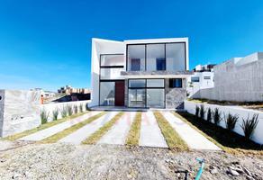 Foto de casa en venta en quebracho , san josé buenavista, querétaro, querétaro, 15781223 No. 01