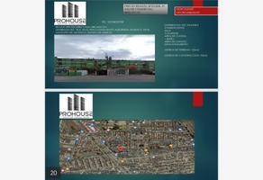 Foto de casa en venta en quebrada 0, alborada jaltenco ctm xi, jaltenco, méxico, 17219661 No. 01