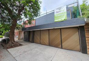 Foto de casa en venta en quebrada 2432, bosques de la victoria, guadalajara, jalisco, 16811121 No. 01