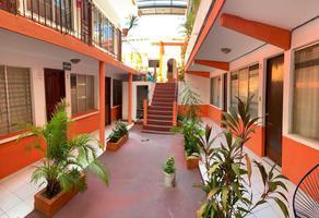 Foto de edificio en venta en quebrada 45 , acapulco de juárez centro, acapulco de juárez, guerrero, 0 No. 01